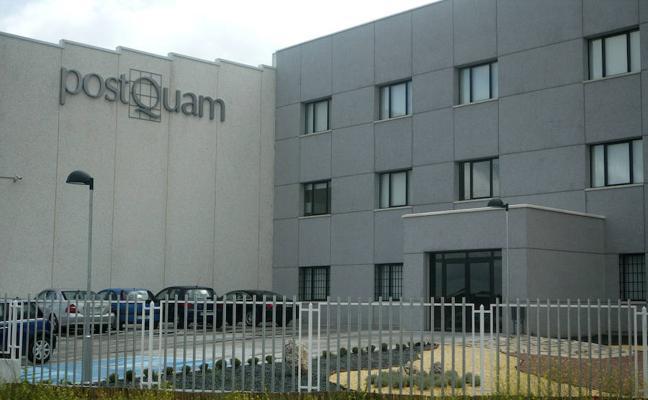 PostQuam adquiere la firma textil Caramelo por 505.000 euros