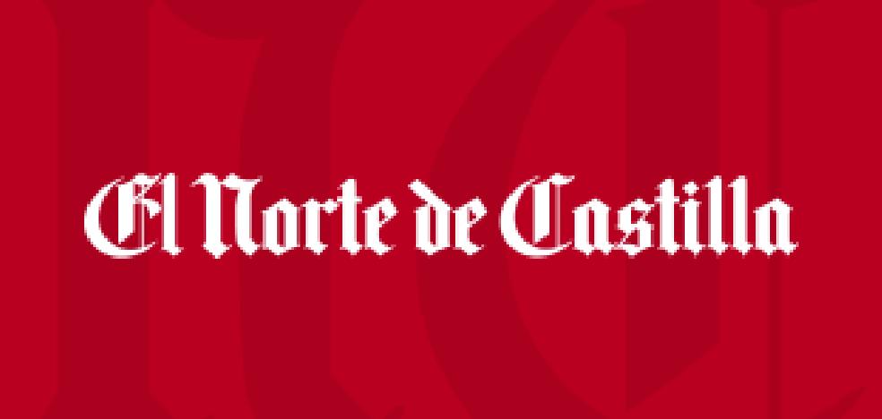 La Policía Nacional busca a un joven desaparecido cerca de la Universidad de León