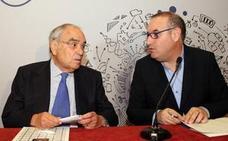 Martín Villa acusa a la Generalitat de dar un golpe de Estado