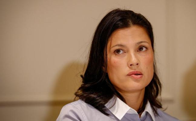 Una actriz noruega acusa a Weinstein de violarla en 2008