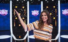 TV3 despide a Nuria Roca a través de un burofax