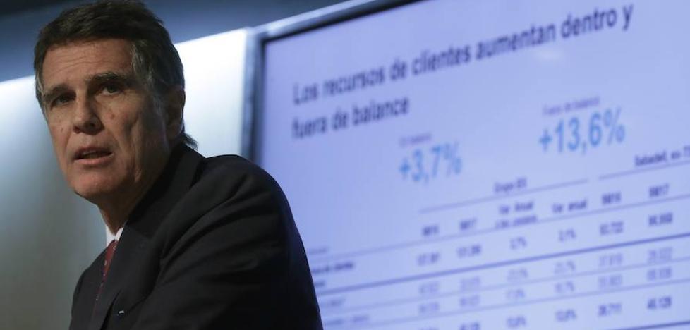 Sabadell alerta de un «parón» de la actividad económica en Cataluña desde el 1-0