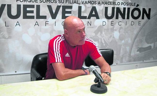 El Salmantino y Calderé ven como una reválida su complicada salida a Astorga