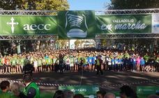El día que Valladolid hizo historia