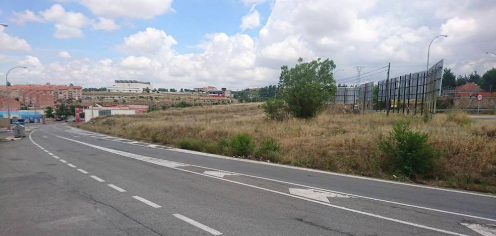 El Ministerio de Fomento inyecta 10,5 millones en carreteras de Segovia