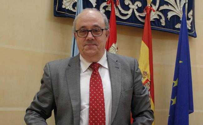 El presupuesto de 2018 destinará uno de cada diez euros a inversión real