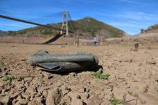 La CHD no descarta sondeos de urgencia para garantizar el consumo de agua en León
