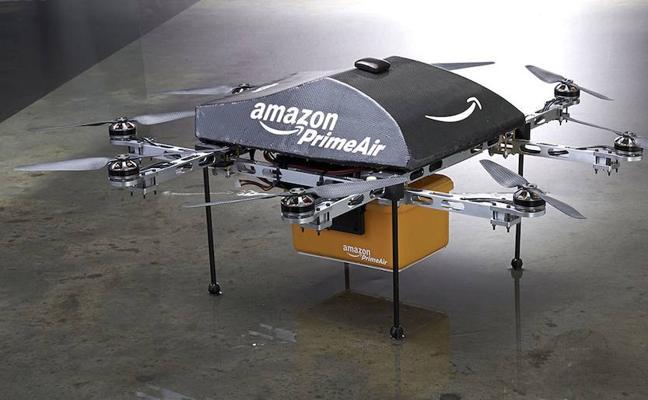 Amazon duplica el pedido mínimo gratuito del Prime Now
