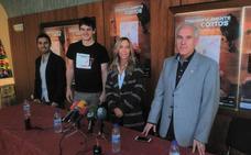 Los cortos de terror regresan a Palencia