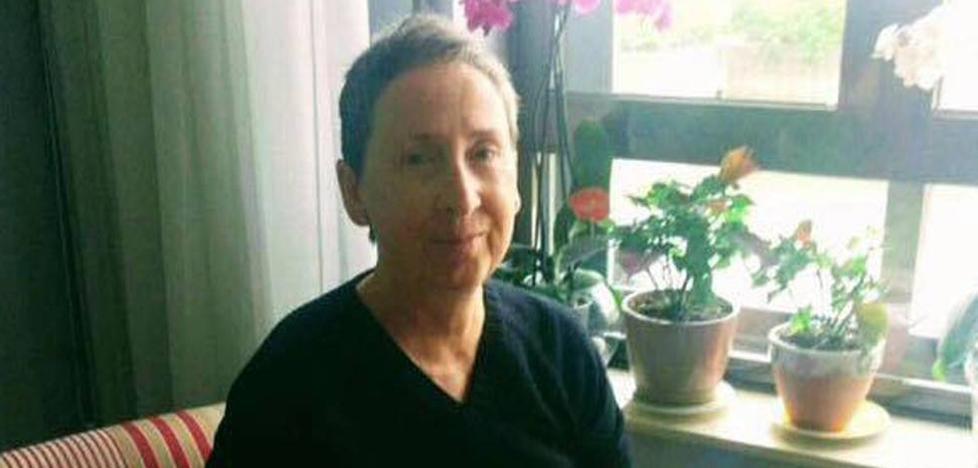 Hallan junto al río el cuerpo sin vida de la mujer desaparecida en Comuneros