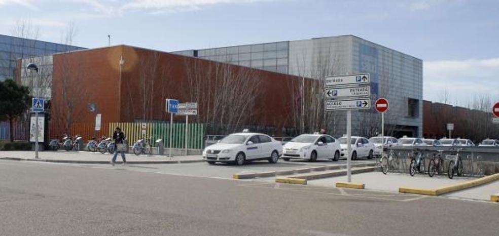 Castilla y León empieza a aplicar el test que sustituye a la amniocentesis
