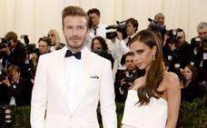 Harper, la hija de David y Victoria Beckham, recibe burlas por su físico