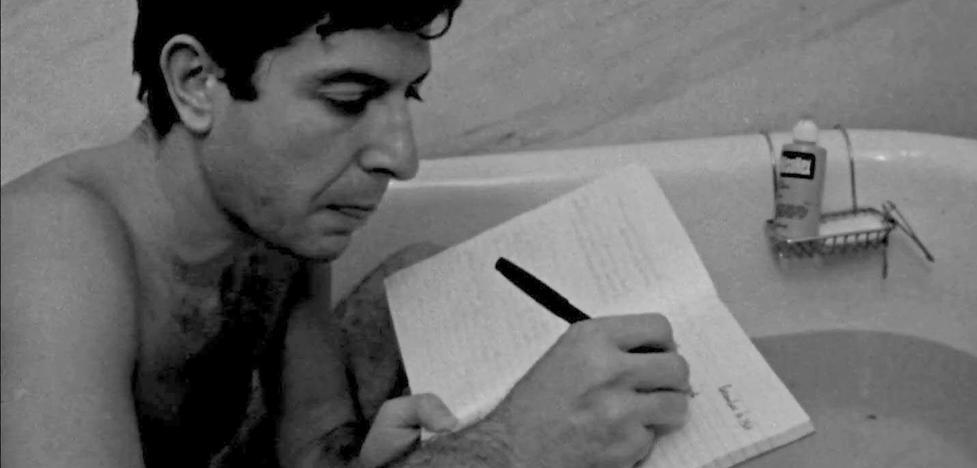 El escritor que alumbró un juglar