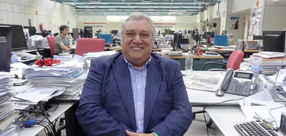 Valladolid se convertirá en la capital mundial del protocolo