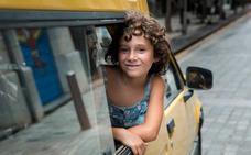 España logra cinco nominaciones a los premios del Cine Europeo