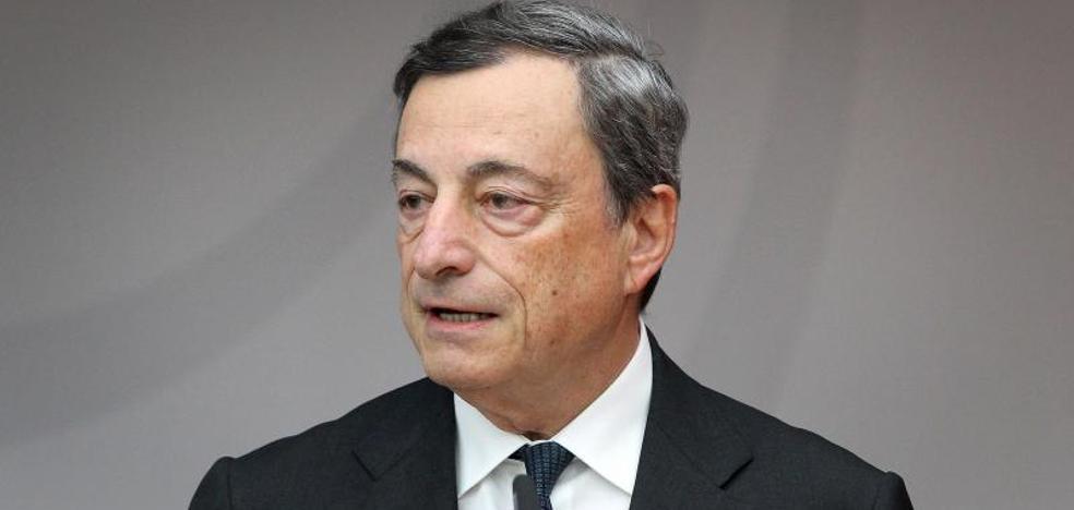 El BCE no aprecia signos de 'burbuja' inmobiliaria en la eurozona