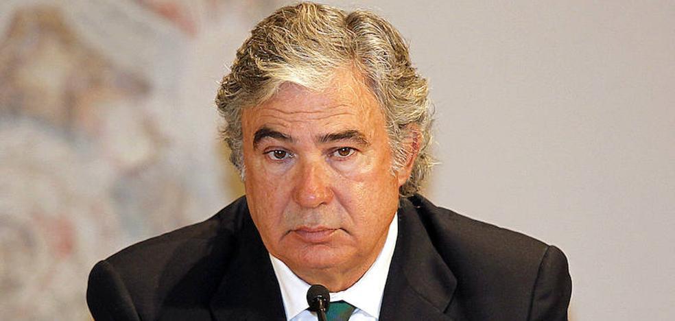 Juan Ignacio Pérez-Tabernero Sánchez se alza con el Premio Tauromaquia de Castilla y León 2017