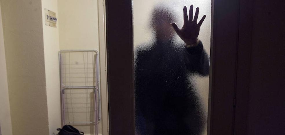 Una de cada tres órdenes de protección por violencia machista es denegada