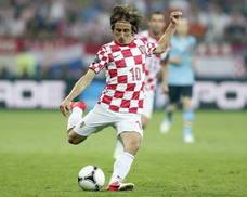 El Mundial espera a los nueve rezagados