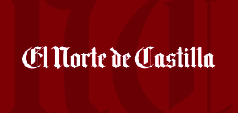Fallece un hombre de 65 años al salirse de la vía el coche que conducía en Villamayor