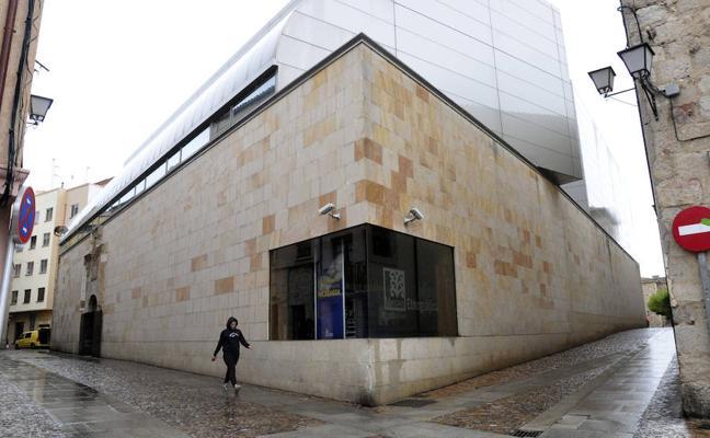 El Museo Etnográfico participa en la XV Semana de la Ciencia de Castilla y León