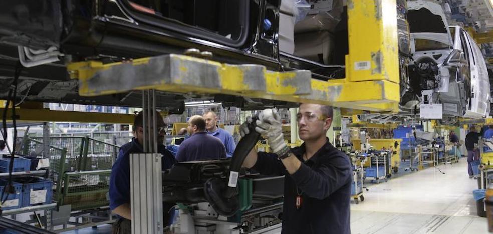 El salario medio cae por primera vez desde la crisis y se sitúa en 1.878 euros