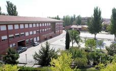 El Corte Inglés adaptará el colegio Antonio Machado como escuela infantil