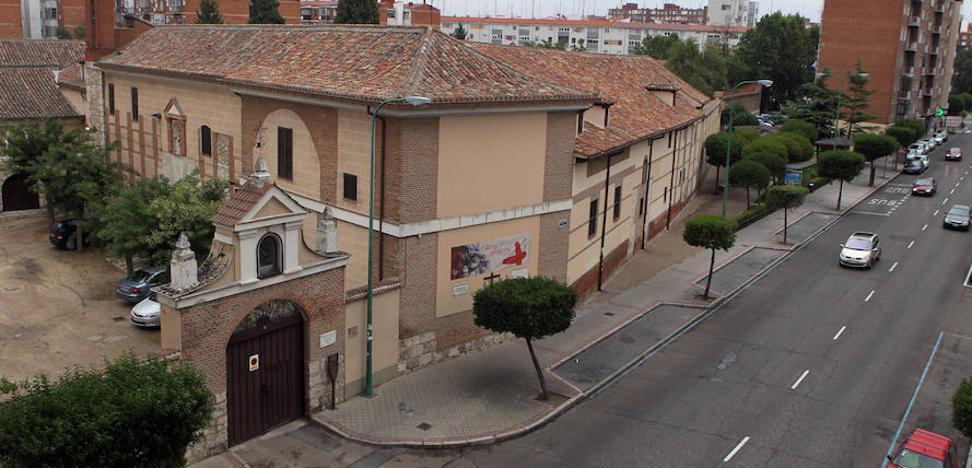 Seis monasterios cerraron en el último decenio por la falta de relevo en sus comunidades