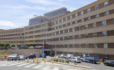 El hospital incorpora un nuevo sistema de braquiterapia electrónica