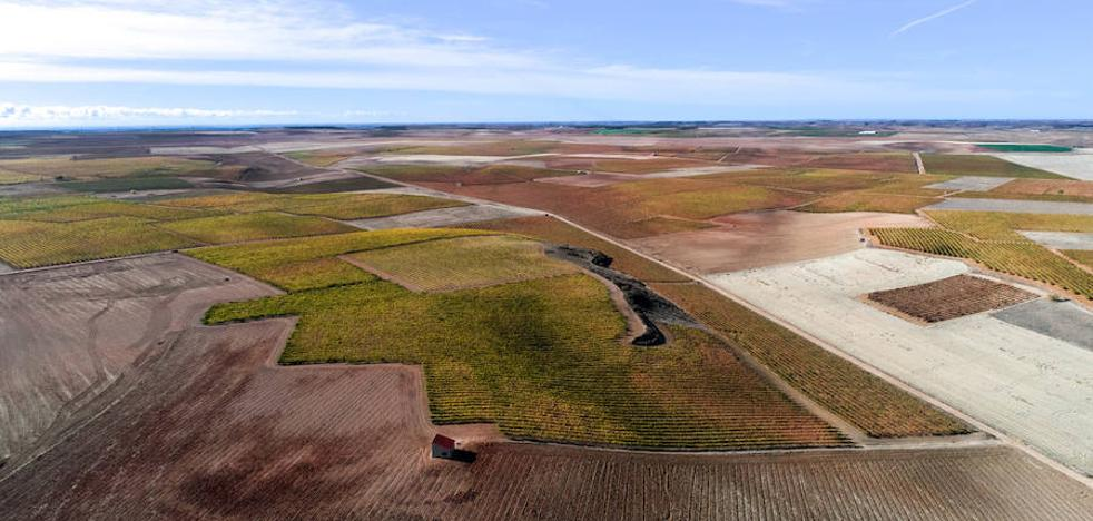 Valladolid inaugura la primera ruta ecuestre certificada de la región