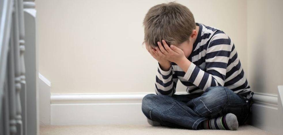 Los psicólogos critican la falta de profesionales especializados en acoso y 'bullying' en las escuelas