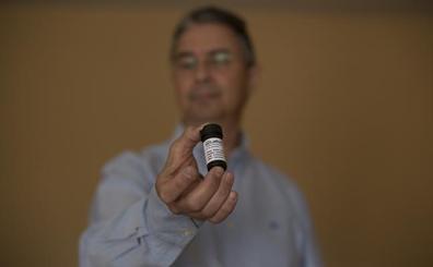España va con prisas para controlar la amenaza del radón