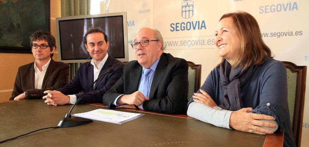 Los premios a la excelencia porcina llenarán los hoteles de Segovia