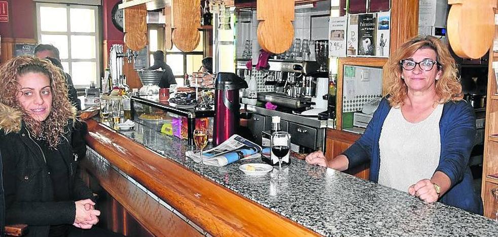 La comarca de Guardo se moviliza contra el cierre de la central térmica