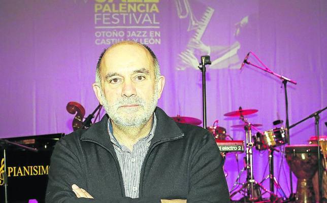 El Festival de Jazz concluye con la satisfacción de crear buen ambiente en Palencia