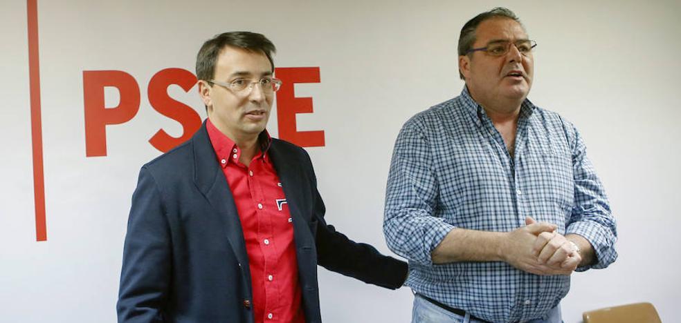 Pablos derrota a Vegas y logra su reelección con el 60% de los votos