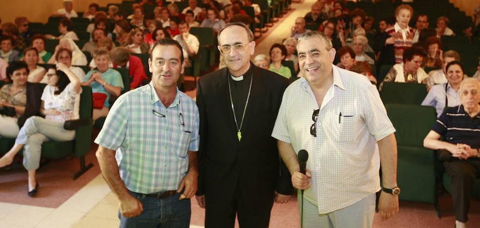 Más de 17.000 personas recibieron ayuda en 2016 gracias a la acción caritativa de la Iglesia