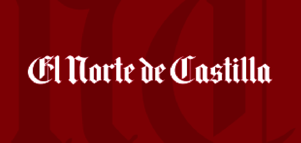 Evacuado un ciclista en helicóptero tras ser arrollado por un coche en Salamanca