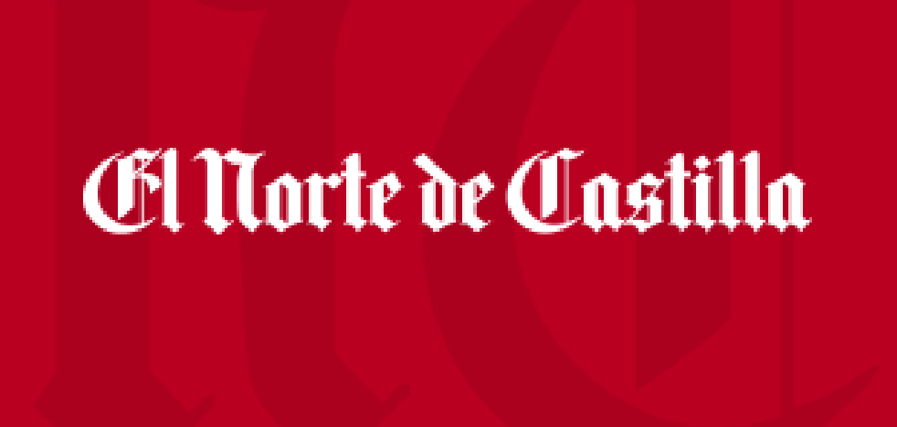 Tres detenidos en Madrid por robar las armas de un coche policial en Tordesillas