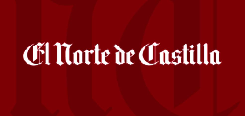 Tres identificados por el robo en una vivienda en Candelario