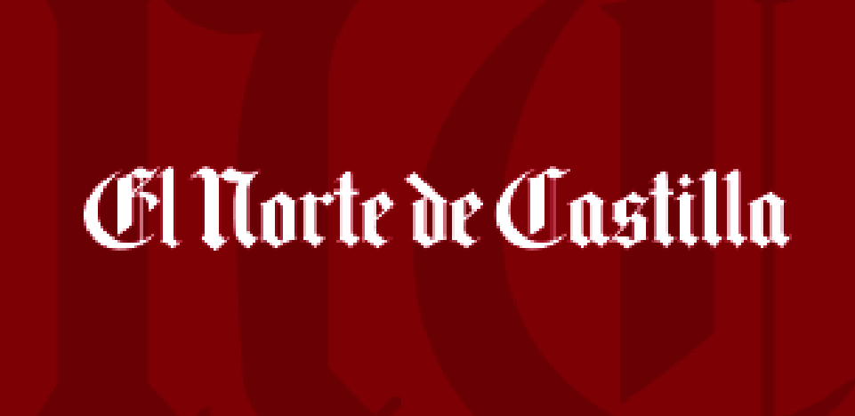 Cuatro detenidos, uno en Valladolid, por pornografía infantil