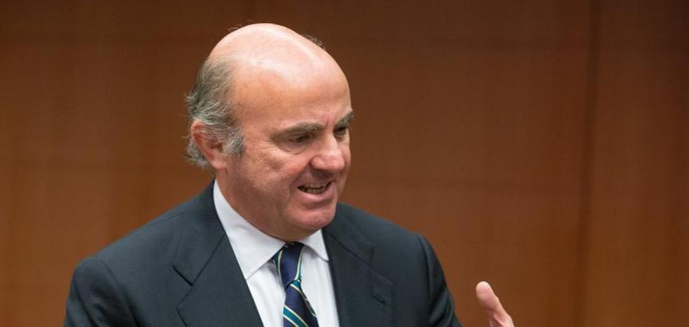 El Gobierno rebajará las comisiones de los planes de pensiones al 1,25% de media