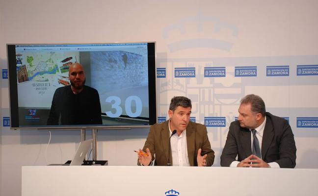 Más de 40 ideas competirán por los Premios Talento Emprende de Zamora