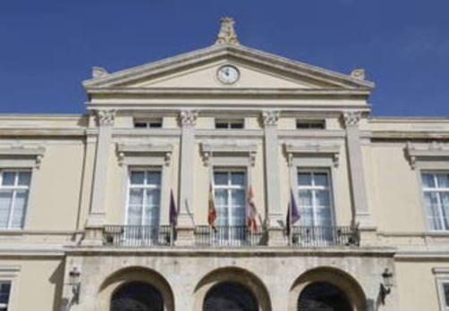 El Ayuntamiento de Palencia incorporará ocho nuevos trabajadores