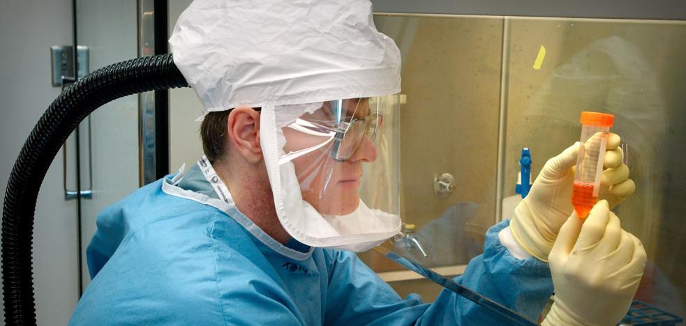 Más del 73% de científicos españoles en el extranjero regresaría si surgieran empleos