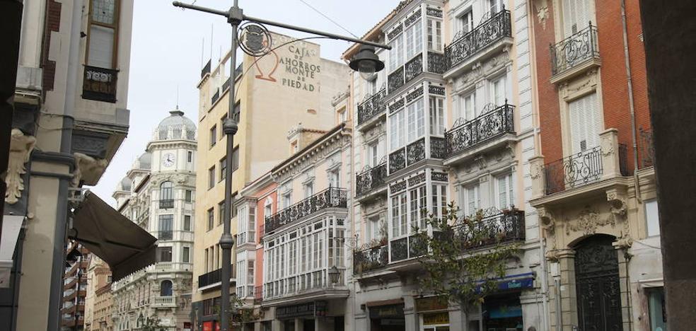 El Plan de Urbanismo se modifica para adaptarse a la realidad de la ciudad