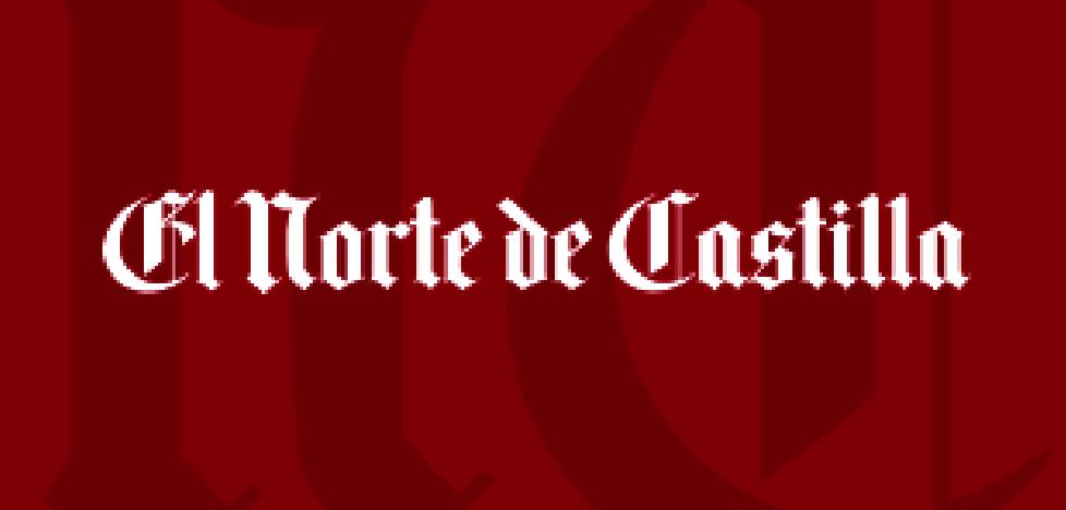 Detenido un hombre de 69 años por intentar concertar citas sexuales con menores