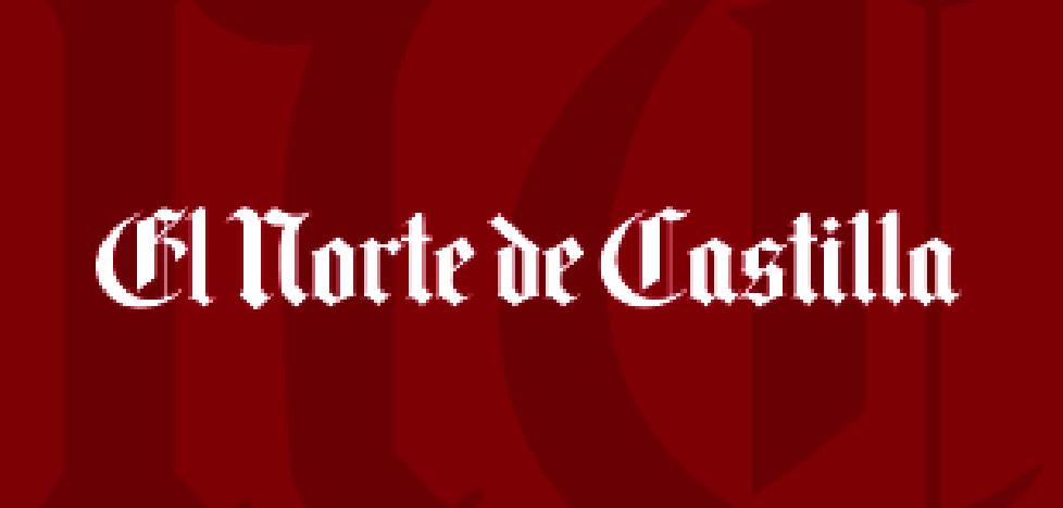 Condenado a dos años por intentar vender droga en una fiesta en La Cistérniga