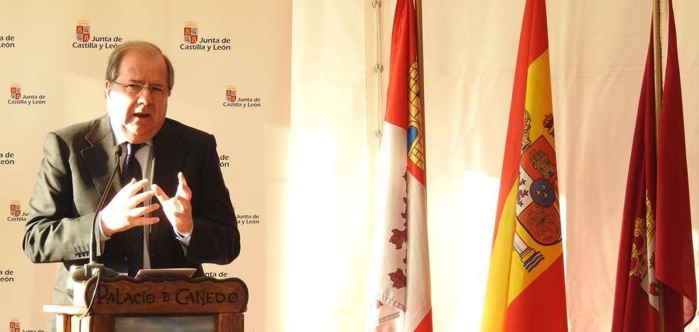 'Bierzo Hub' se postula como el despegue definitivo del sector agroalimentario del Bierzo