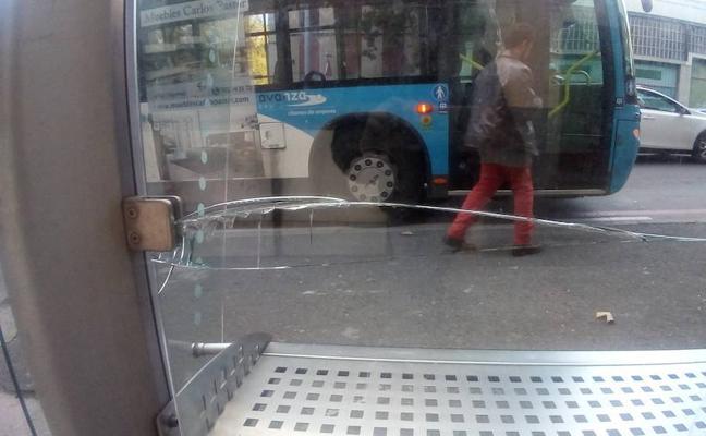 El PP pide al Ayuntamiento que cuide los autobuses hasta el nuevo contrato